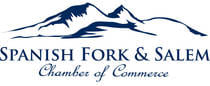 Spanish Fork Chamber of Commerce